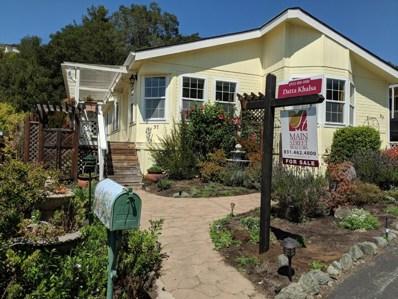 270 Hames Road UNIT 37, Watsonville, CA 95076 - #: 52166064