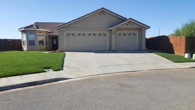 29041 Luis Avenue, Santa Nella, CA 95322 - #: 52166068