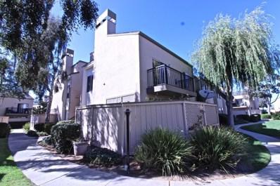 2446 N Main Street UNIT H, Salinas, CA 93906 - #: 52166072