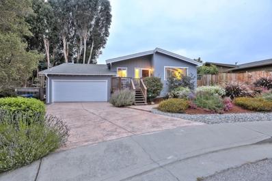 1931 Koopmans Avenue, Santa Cruz, CA 95062 - #: 52166087