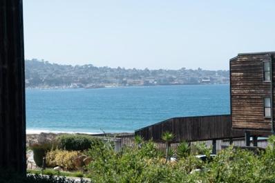 125 Surf Way UNIT 310, Monterey, CA 93940 - #: 52166091