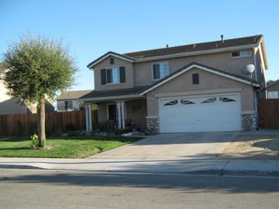 1650 Bayberry Street, Hollister, CA 95023 - #: 52166094