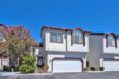 227 Shelley Avenue UNIT C, Campbell, CA 95008 - #: 52166101