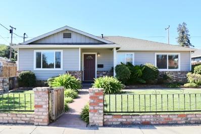 920 W Iowa Avenue, Sunnyvale, CA 94086 - #: 52166103