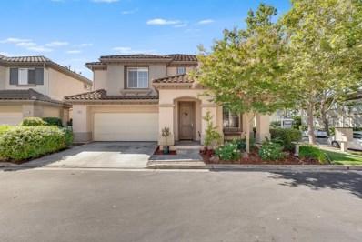 5878 Pala Mesa Drive, San Jose, CA 95123 - #: 52166107