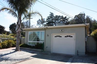 88 Arlington Drive, South San Francisco, CA 94080 - #: 52166113