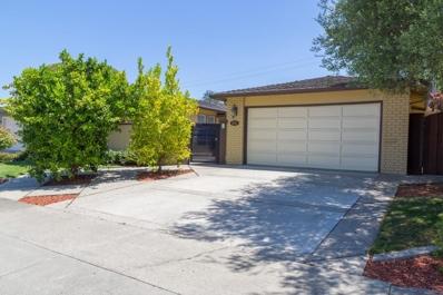 1692 Morocco Drive, San Jose, CA 95125 - #: 52166116