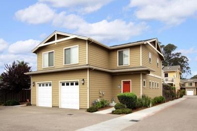 1177 7th Avenue UNIT A, Santa Cruz, CA 95062 - #: 52166123