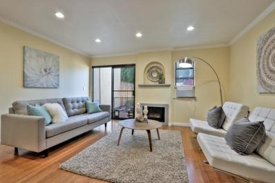 1634 Branham Lane UNIT E, San Jose, CA 95118 - #: 52166125