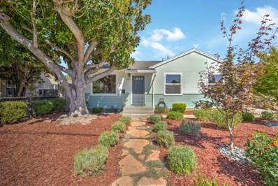 1125 Roy Avenue, San Jose, CA 95125 - #: 52166134