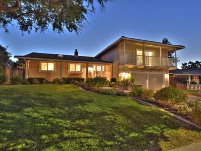 6463 Camelia Drive, San Jose, CA 95120 - #: 52166136