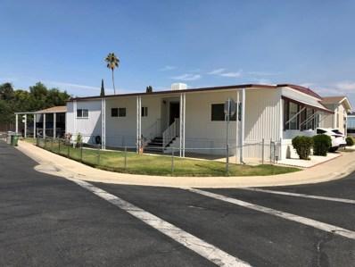 1358 Oakland Road UNIT 99, San Jose, CA 95112 - #: 52166139