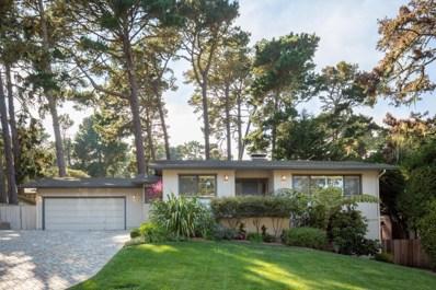 21 Greenwood Vale, Monterey, CA 93940 - #: 52166174