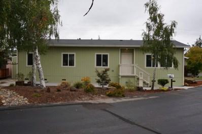 225 Mount Hermon Road UNIT 104, Scotts Valley, CA 95066 - #: 52166178