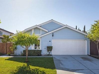 1940 Edgestone Circle, San Jose, CA 95122 - #: 52166179