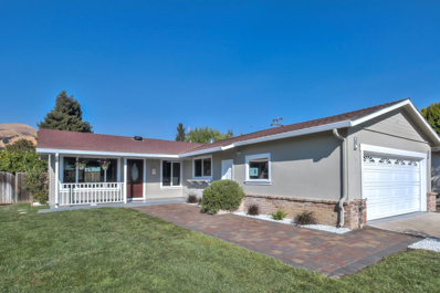 920 Selby Lane, San Jose, CA 95127 - #: 52166185