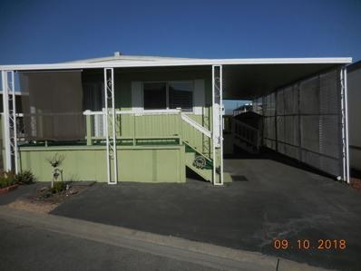 55 San Juan Grade Road UNIT 55, Salinas, CA 93906 - #: 52166186