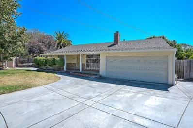 17437 Via Corona, San Lorenzo, CA 94580 - #: 52166197