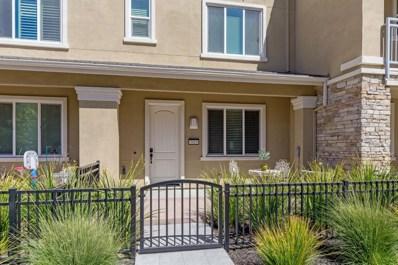 5819 Brandon Court, San Jose, CA 95123 - #: 52166217