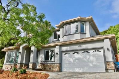 10721 Santa Lucia Road, Cupertino, CA 95014 - #: 52166220