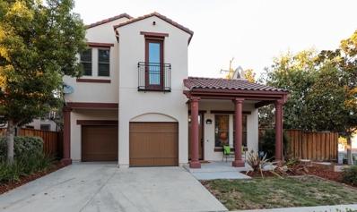 920 Rincon Street, Mountain View, CA 94040 - #: 52166222