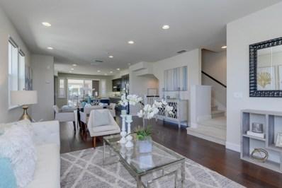 2881 Predio Terrace, Fremont, CA 94539 - #: 52166228