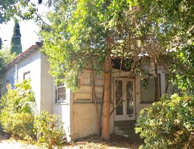 470 Marion Avenue, Palo Alto, CA 94301 - #: 52166248