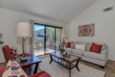 3108 La Terrace Circle, San Jose, CA 95123 - #: 52166254