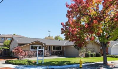 10380 Oakville Avenue, Cupertino, CA 95014 - #: 52166258