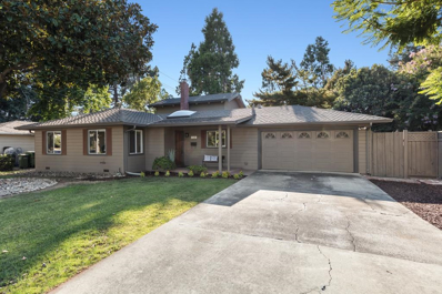 105 S Leigh Avenue, Campbell, CA 95008 - #: 52166262