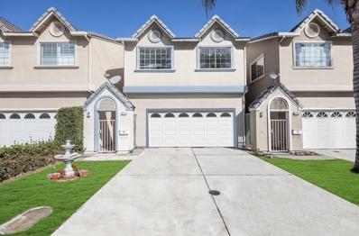 2171 Agnew Road, Santa Clara, CA 95054 - #: 52166270
