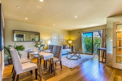 20 Dorado Terrace UNIT B, San Francisco, CA 94112 - #: 52166287