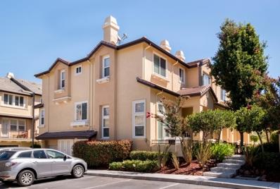 5110 Ruffino Terrace, San Jose, CA 95129 - #: 52166295