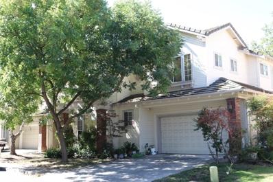 10810 Ashbourne Court, Cupertino, CA 95014 - #: 52166306