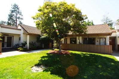 6024 Montgomery, San Jose, CA 95135 - #: 52166336
