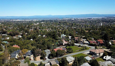 754 Hillcrest Way, Redwood City, CA 94062 - #: 52166345