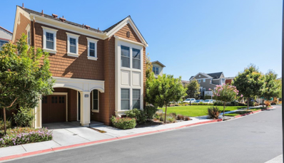 350 Pine Way, Mountain View, CA 94041 - #: 52166349