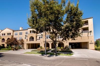 1883 Agnew Road UNIT 308, Santa Clara, CA 95054 - #: 52166350
