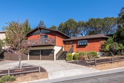 1902 Miller Avenue, Belmont, CA 94002 - #: 52166366