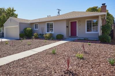 748 Robin Drive, Santa Clara, CA 95050 - #: 52166368