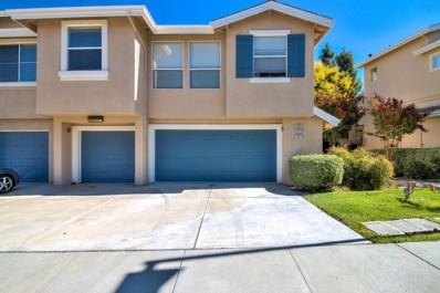 1047 Niguel Lane, San Jose, CA 95138 - #: 52166370