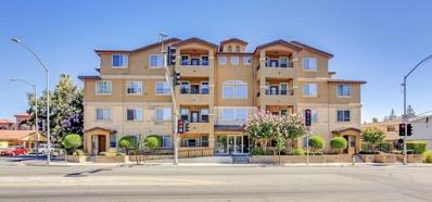 88 N Jackson Avenue UNIT 411, San Jose, CA 95116 - #: 52166387