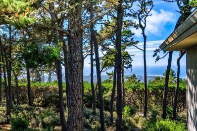 32 Ocean Pines UNIT 32, Pebble Beach, CA 93953 - #: 52166395