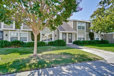 2253 Creek Bed Court, Santa Clara, CA 95054 - #: 52166396