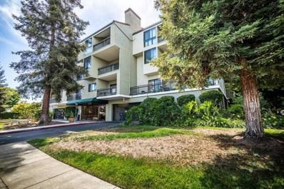 2200 Agnew Road UNIT 212, Santa Clara, CA 95054 - #: 52166404