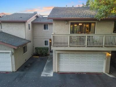130 Baroni Avenue UNIT 50, San Jose, CA 95136 - #: 52166408