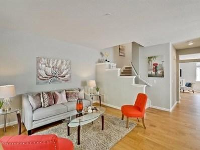 525 Porpoise Bay Terrace UNIT A, Sunnyvale, CA 94089 - #: 52166412
