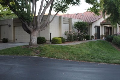 8388 Riesling Way, San Jose, CA 95135 - #: 52166416