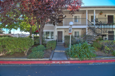 59 Muirfield Court, San Jose, CA 95116 - #: 52166417