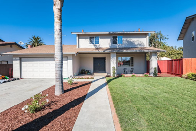 2682 Keppler, San Jose, CA 95148 - #: 52166418